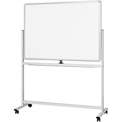 Whiteboards & Memo Boards