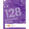 OFFICE CHOICE EXERCISE BOOK 225x175 128pg