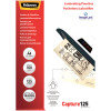 Fellowes® Laminating Pouches A4 125 Micron Pack of 25