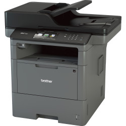 BROTHER MFC-L6700DW PRINTER Mono Laser Multifunction