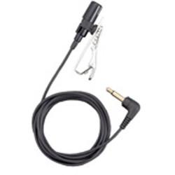 OLYMPUS ME15 MICROPHONE External Tie Pin Style