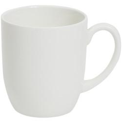CONNOISSEUR A LA CARTE TULIP Mug 300ml