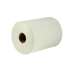 OFFICE CHOICE HAND TOWELS 80 metre Roll Carton of 16