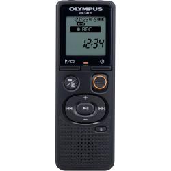 OLYMPUS VN541PC  DIGITAL VOICE VN-541PC